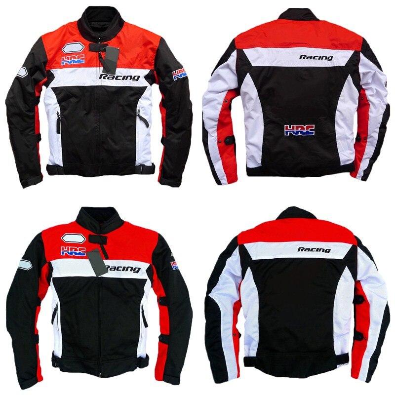 9e5802e523e56 Hommes moto rcycle d'hiver racing chaqueta yamaha moto équitation ...