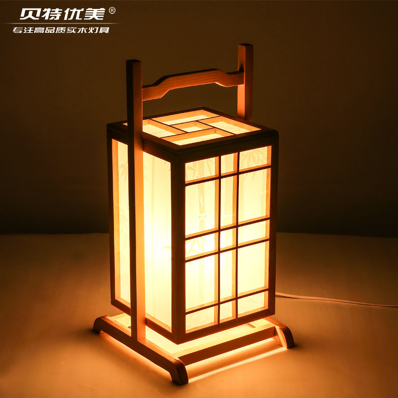 Online Buy Wholesale lantern floor lamp from China lantern ...