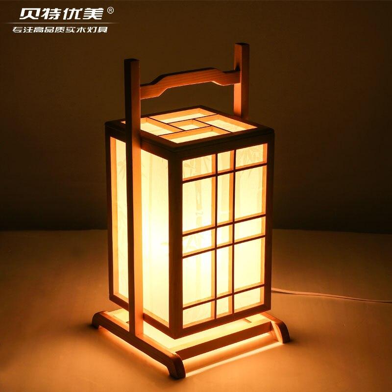 Online Buy Wholesale lantern floor lamp from China lantern ...