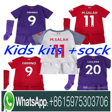 separation shoes 12f63 3f1c6 clearance mohamed salah jersey ad485 c1523