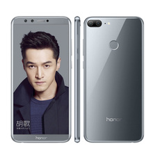 Original Honor 9 Lite 4G LTE Mobile Phone 5.65
