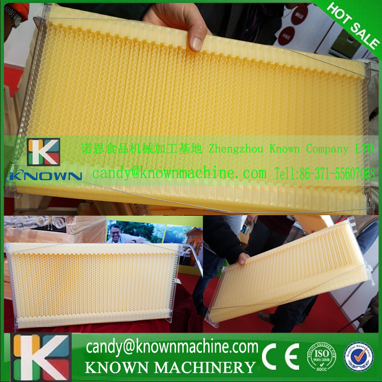 Full automatic honey flowing hive,Honey flow hive 7 pcs flow hive frames free shipping smart automatic honey flow hive 7 frames and 10 one type plastic frames honey bee beehive flow hive frames kit