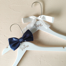 Вешалка для свадебного платья, вешалка для невесты, подарок для невесты, свадебные вечерние, Свадебные вешалки, подарки для подружки невесты