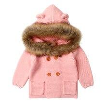 45cc7c74f Popular Boys Jacket with Detachable Fur Hood-Buy Cheap Boys Jacket ...