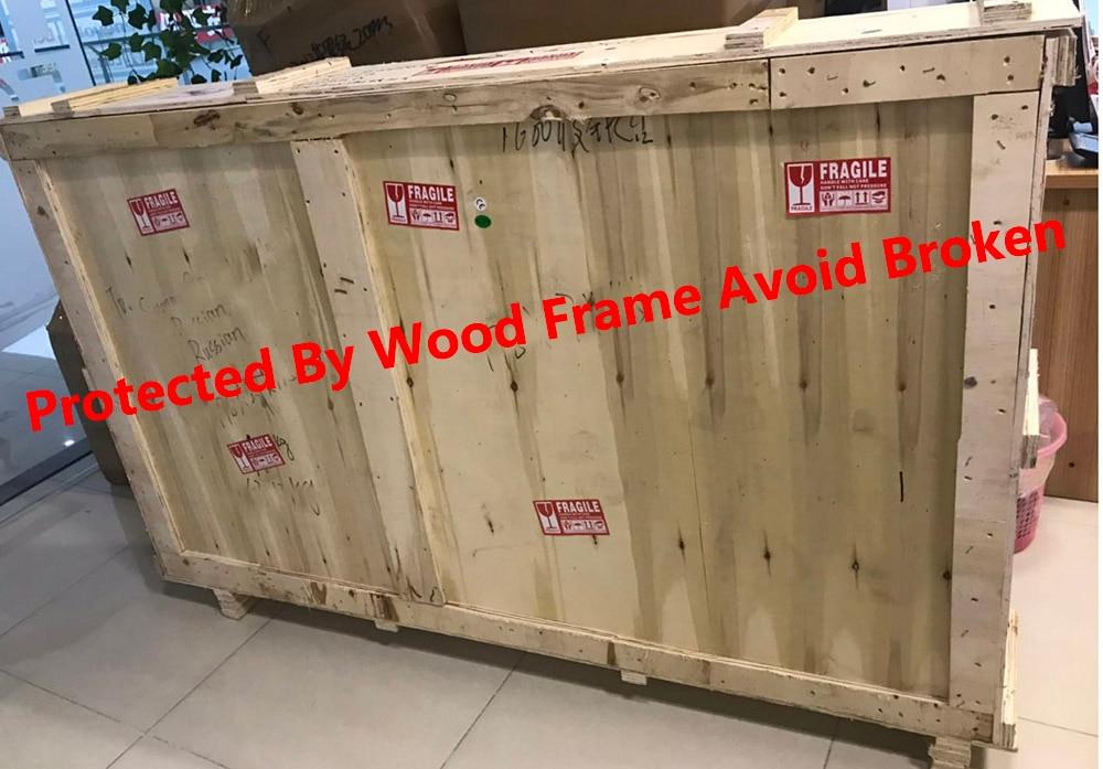 wood case. 拷贝
