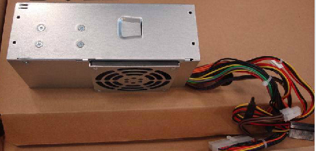 V200S/V220S 250W Power Supply WX062 CN-0WX062 well tested working three months warranty
