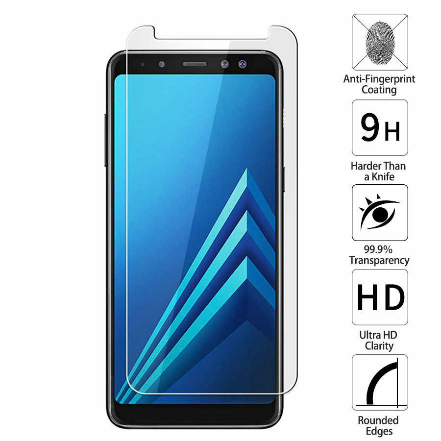 【3 Pack】 Synvy Screen Protector for Lenovo K6 Power TPU Flexible HD Film Protective Protectors Not Tempered Glass