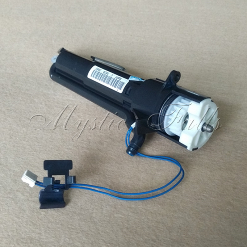 90% New MPC2800 Toner Pump Unit for Ricoh Aficio MPC3300 MPC3501 MPC4501 MPC5501 MPC5000 MPC4000 Suction Toner Pump Unit CMYK d009 2841 d0092841 used mpc2500 guide plate 2 for ricoh aficio mpc3000 mpc4500 mpc5000 mpc4000 mpc2800 mpc4501 mpc5501