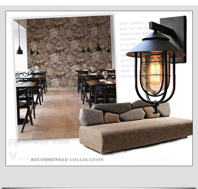 wall-lamp-1_02