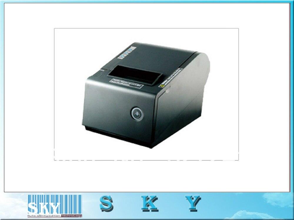 GP-80160 IIN WINDOWS VISTA DRIVER