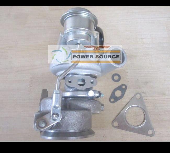 TD03 49131-05212 0375K7 Turbo For Ford For Focus 2 Fiesta VI HHJA HHUB 1.6L For Citroen Jumper For Peugeot Boxer 3 4HV PSA 2.2L (1)