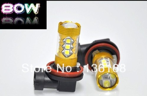 Auto Led Lampen : Watt led h auto led lampen watt canbus watt viel