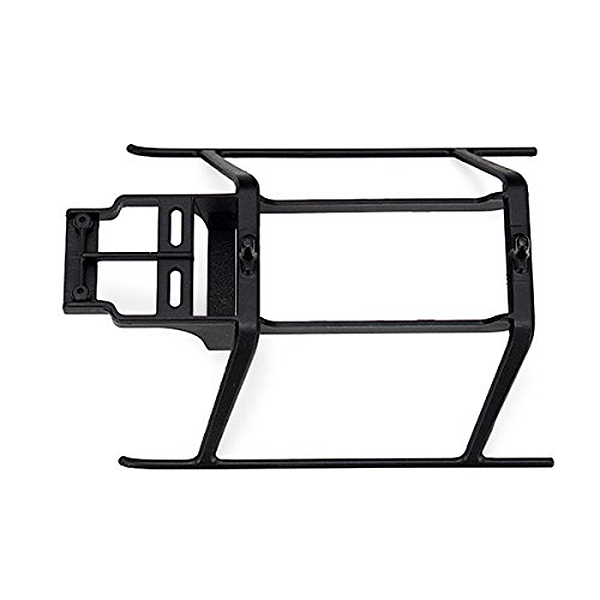 For XK K120 RC Helicopter Parts Landing Skid XK.2.K120.012