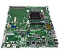 647046 001 646748 001 IPISB NK LGA 1155 For TS 520 220 AIO Motherboard Working