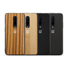 New Phone Case for OnePlus 7 Sandstone S