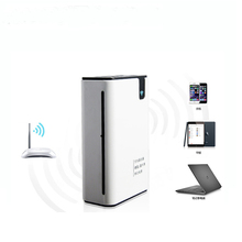 3G WIFI Router Wireless Card Reader TF/M2/SD/MS/CF  Power Bank 7800mah For iPhone iPad Android Smart phone Free Shipping