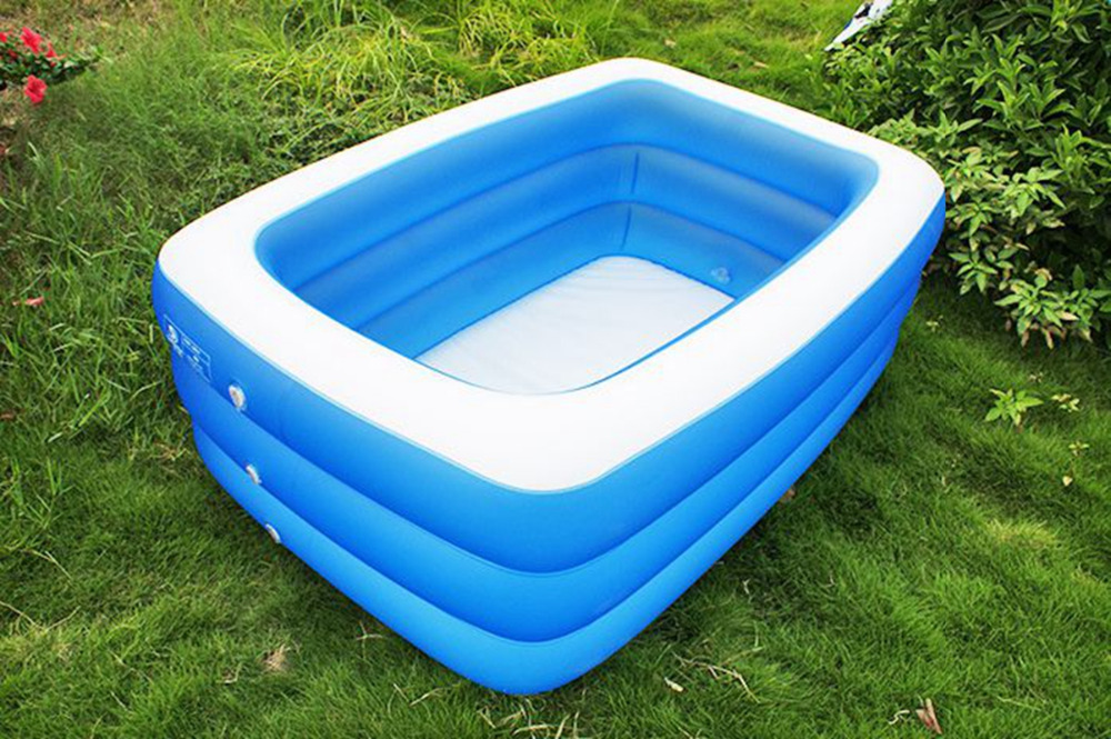 Portable Soaking Tub Promotion Shop For Promotional