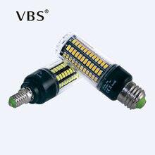 Bulb SMD 3.5W 7W