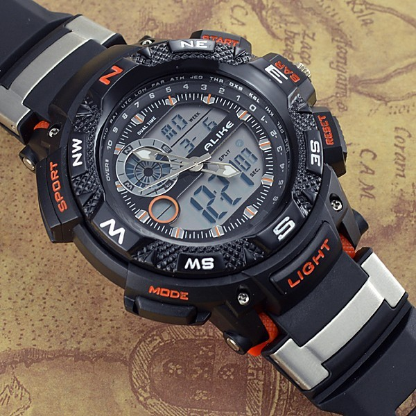 watch (4)