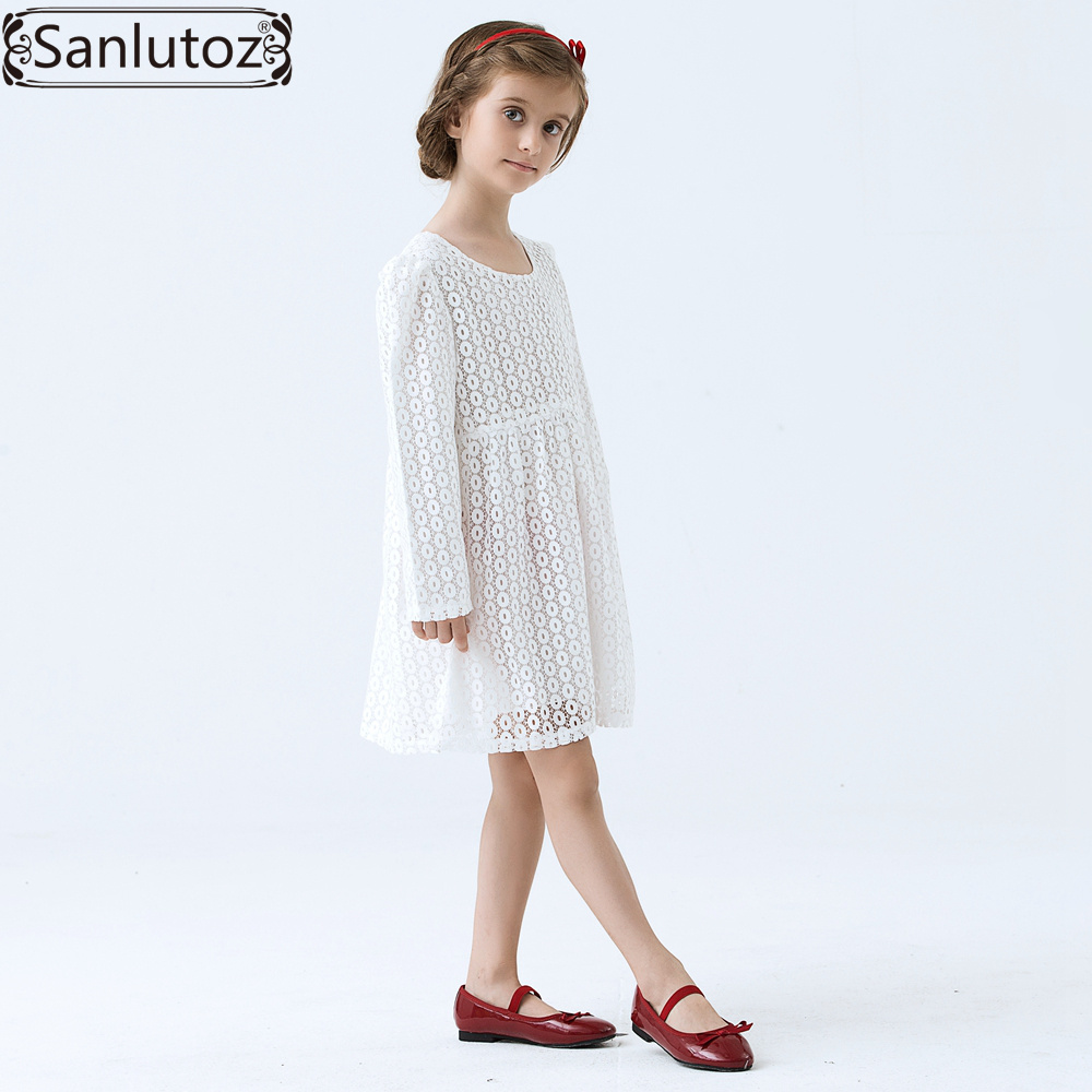 Online Get Cheap Toddler Spring Dresses -Aliexpress.com - Alibaba ...
