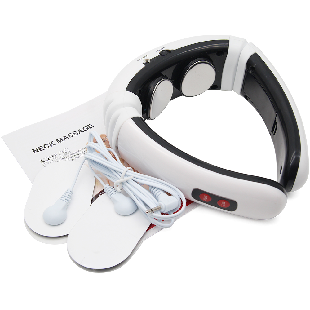 Health Care Relaxation Massager 1
