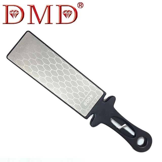 kitchen knives for sale shelves ideas hot 400 1000 double side diamond ceramic knife sharpening stone whetstone scissors sharpener