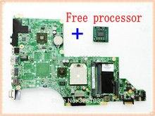 595135-001 FOR HP PAVILION DV6 DV6-3000 DV6Z-3000 NOTEBOOK PC Motherboard for HP Pavilion DV6-3000 DA0LX8MB6D1 tested good