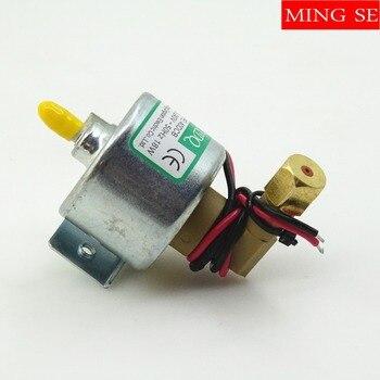 8 Pcs/lots 400 W/600 W/900 W Accessoires De Machine à Brouillard Ventouse Tige Pompage En Plastique Joint électromagnétique Pompe à Fumée Machine