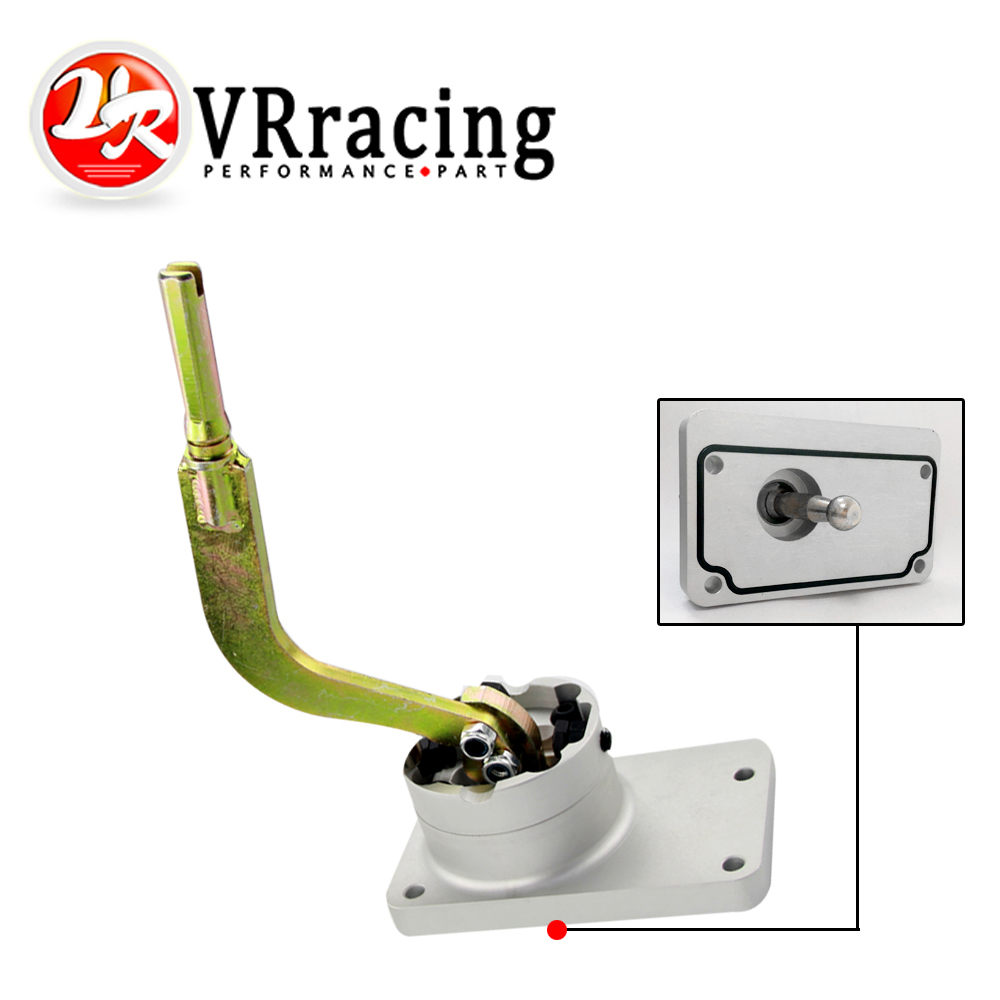 Vr Racing New Short Shifter For Holden Commodore Vt Vu Vx Vy Vz Ls1 Central Locking Wiring Diagram V8 T56 Silver Brand Hsv Vr5390 In Gears From Automobiles Motorcycles