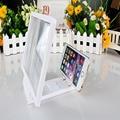 Экран мобильного телефона универсальный усилитель 3D усилитель поддержка видео-усилитель складной сокровище для Apple , Iphone / Samsung / HTC / LG