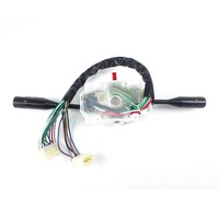 Otomatik kombinasyon anahtarı 37400 77510 RHD|combined switch|auto switchswitch auto -