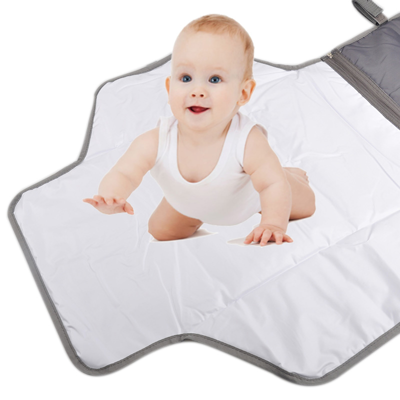 Large-size-portable-baby-changing-table-diaper-nappy-baby-changing-pad-cover-mat-waterproof-sheet-baby (1)