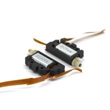 7*9*17 мотор-редуктор 1-3 в DIY мотор редуктор коробка передач мотор микро мини торможение Электрический инструмент электрическое оборудование