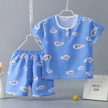 Fashion Girl Animal Printing Outfits Toddler Kids Soft Milk Silk Clothes Set T Shirt Cotton Silk Shorts Boutique Baby Girls Boys цена 2017