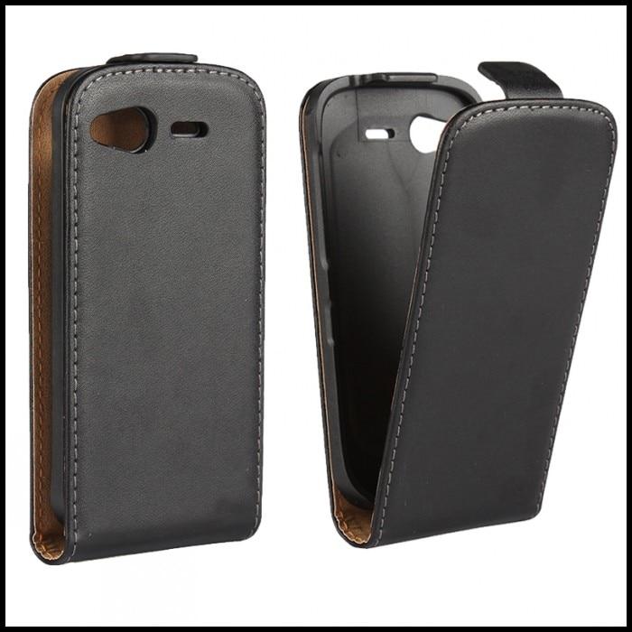 Accesorio del teléfono para htc desire s g12 s510e cubierta móvil del tirón smar