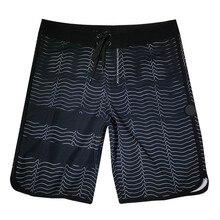 Mens Running Sports Soft Surffing Shorts Swimwear Trunks Beach Board Swimtrunks Phantom Boardshorts Spandex