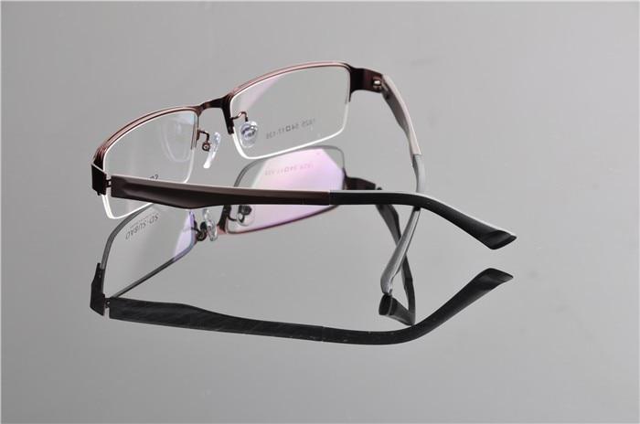 brown glasses frame (4)