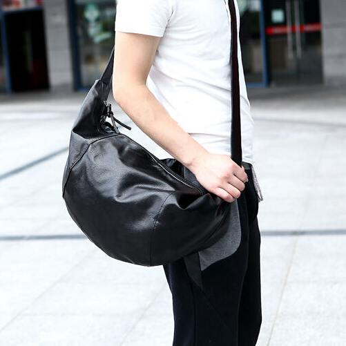 Popular Mens Hobo Bag-Buy Cheap Mens Hobo Bag lots from China Mens ...