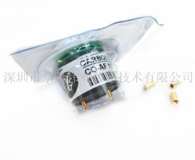 1PCS The ALPHASENSE Carbon monoxide sensors CO AF 100 new and original