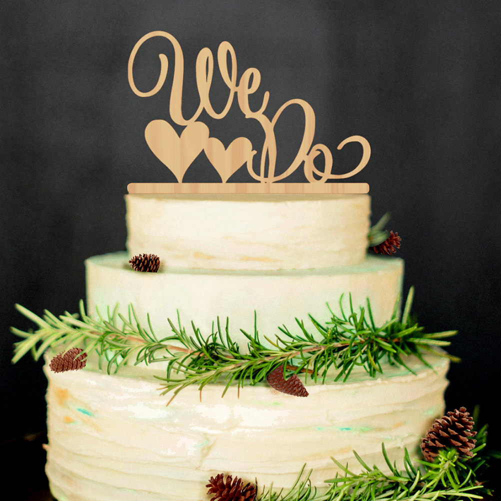 Nice Wedding Cake Serving Set Tall Wedding Cakes Prices Shaped Beach Wedding Cakes Cupcake Wedding Cake Youthful Whole Foods Wedding Cake RedWedding Cake Frosting Types Compare Prices On Double Heart Wedding Cake Toppers  Online ..