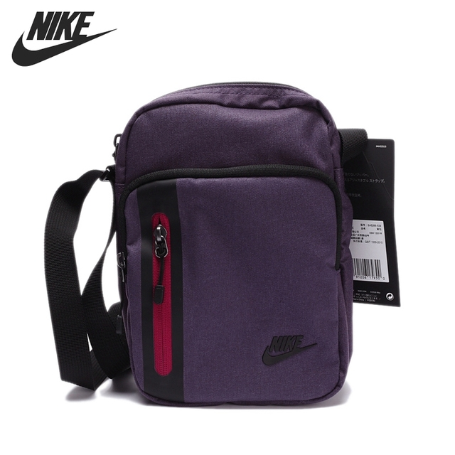 Original New Arrival 2017 Nike Small Items Men S Handbags Sports Bags