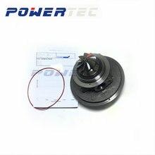Картридж для турбины CHRA GT1752S turbo 814000-0013 для Volkswagen Beetle Jetta Golf VII R GTI 2,0 TFSI EA888 06K145702N 06K145701R