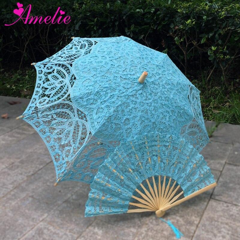 Beautytool Geometric Pattern Lion Head Custom Foldable Rain Umbrella Travel Umbrella