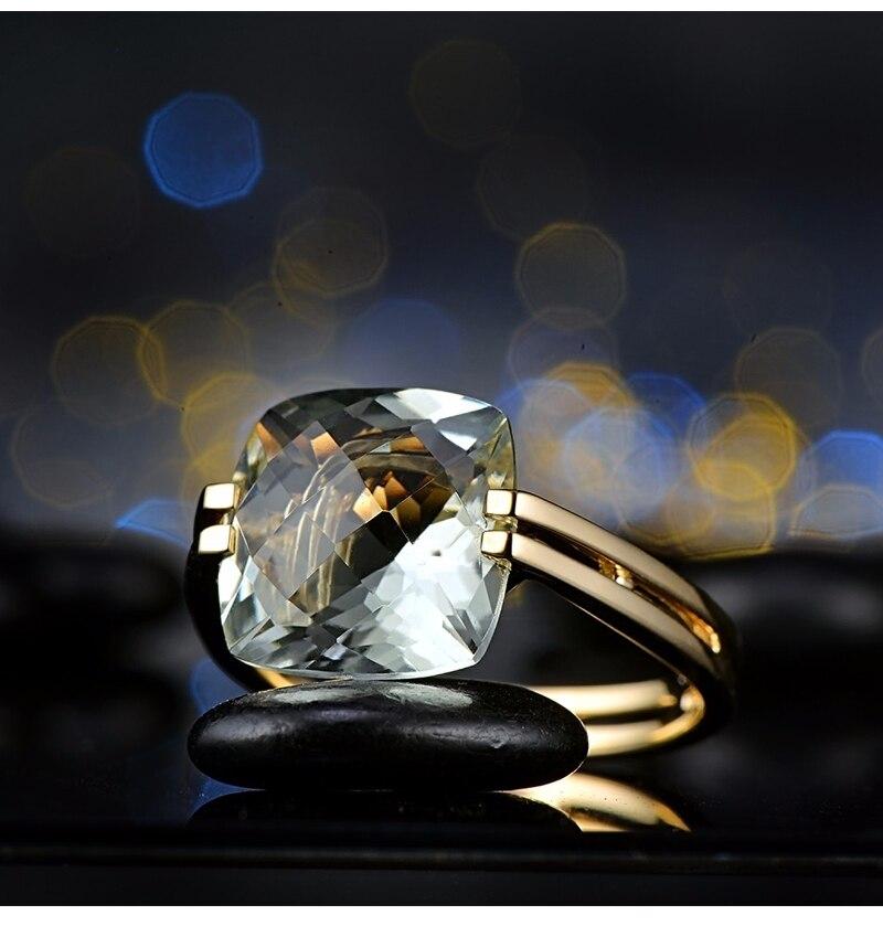 Green-Amethyst-Gold-Ring_08