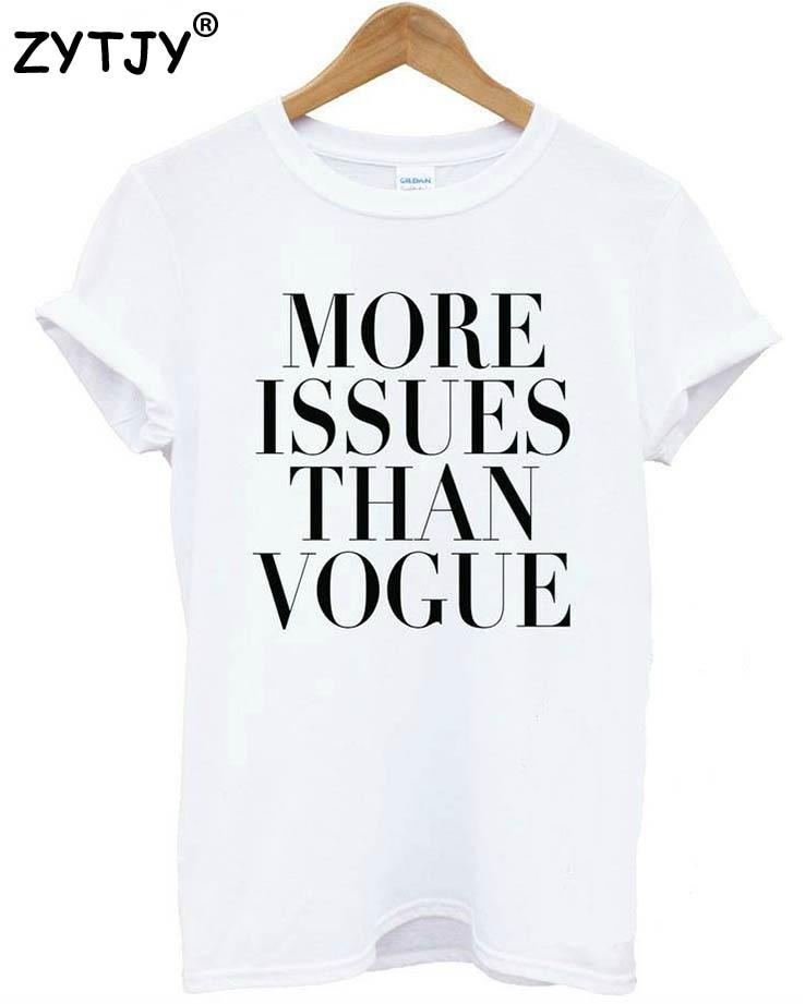 Vogue хаттарынан гөрі көбірек мәселелер - Әйелдер киімі - фото 3
