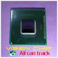 INTEL DH82HM87 SR17D Integrated Chipset 100 New Lead Free Solder Ball Ensure Original Not Refurbished Or
