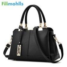 Marke Luxus Frauen Handtaschen Famours Designer Pu-leder Crossbody Tasche 2017 Neue Mode Weibliche Messenger Bags Umhängetaschen S959
