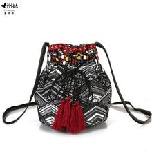 Disfruta Y Del Envío En Compra Style Hippie Handbags Gratuito CxodrBeW