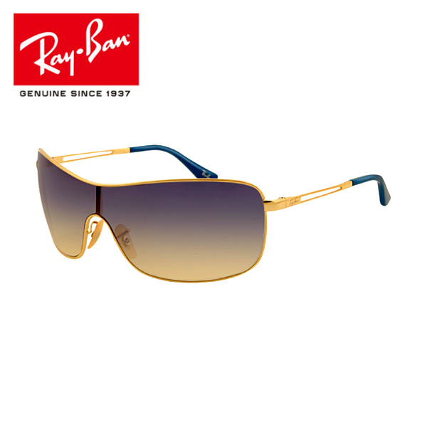 Original RayBan Brand RB3466 Outdoor Glassess,Hiking Eyewear RayBan Men/Women Retro Comfortable 3466 UV Protection SunglassesOriginal RayBan Brand RB3466 Outdoor Glassess,Hiking Eyewear RayBan Men/Women Retro Comfortable 3466 UV Protection Sunglasses