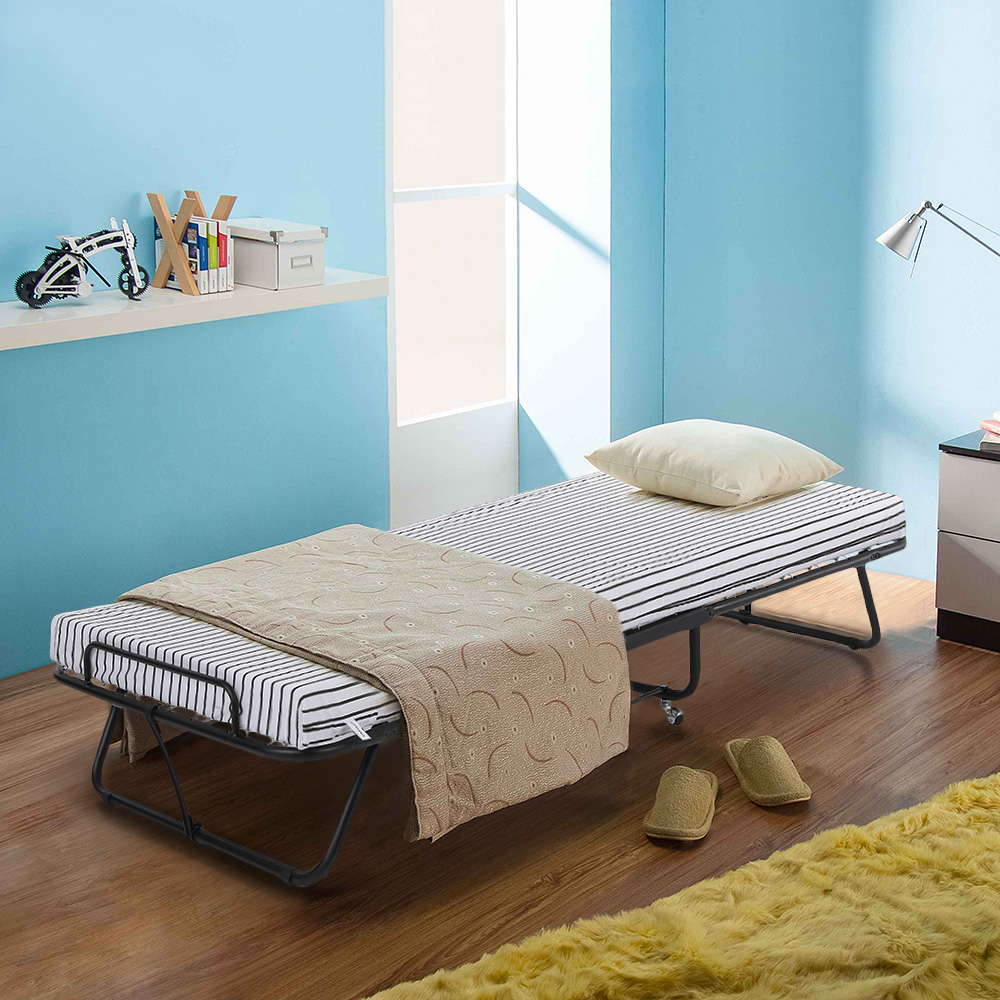 Funitures: Online Get Cheap Bedrooms Furnitures -Aliexpress.com